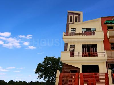 Gallery Cover Pic of Maxwell Homes