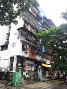 Gallery Cover Image of 1000 Sq.ft 2 BHK Apartment for buy in Mahavir Heights, Ghansoli for 11000000