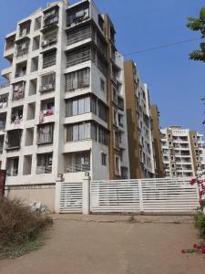 Gallery Cover Pic of Shree Balaji Garden Estate
