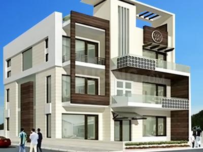 Jamia Homes 2