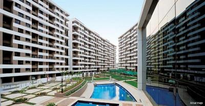 Gallery Cover Image of 1114 Sq.ft 2 BHK Apartment for buy in Kalpataru Estate Phase-2, Pimple Gurav for 8300000