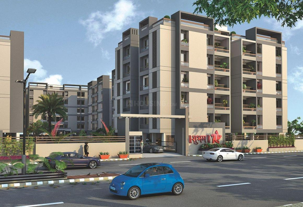 Gallery Cover Pic of Shubham Developers Shubham I