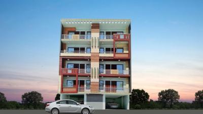 Gallery Cover Pic of Dass Raghav Homes-4