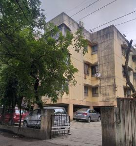 Gallery Cover Pic of Tanmay Apartment