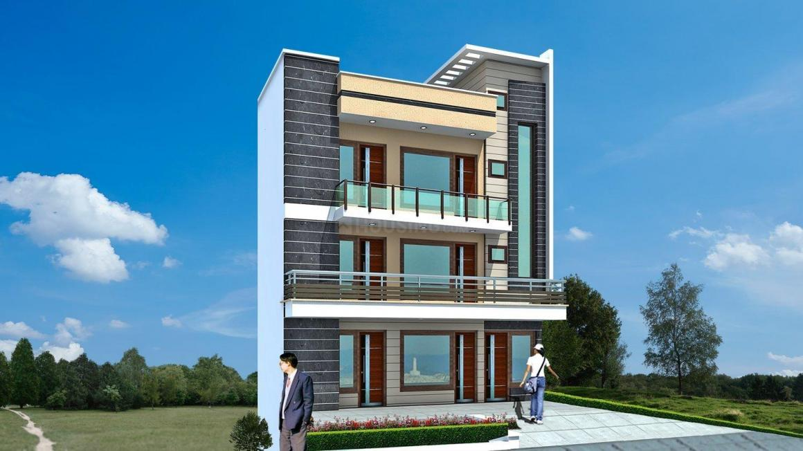 Gallery Cover Pic of V. P. Homes 43