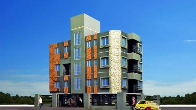 Gallery Cover Image of 1250 Sq.ft 3 BHK Independent House for buy in 85, Sarsuna Main Road, Sarsuna for 5600000