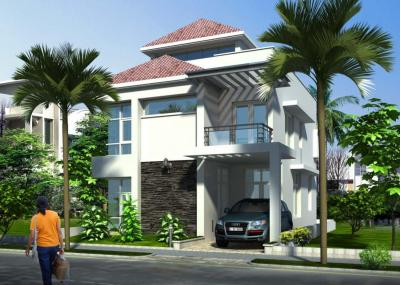 1920 Sq.ft Residential Plot for Sale in Marsur, Bangalore