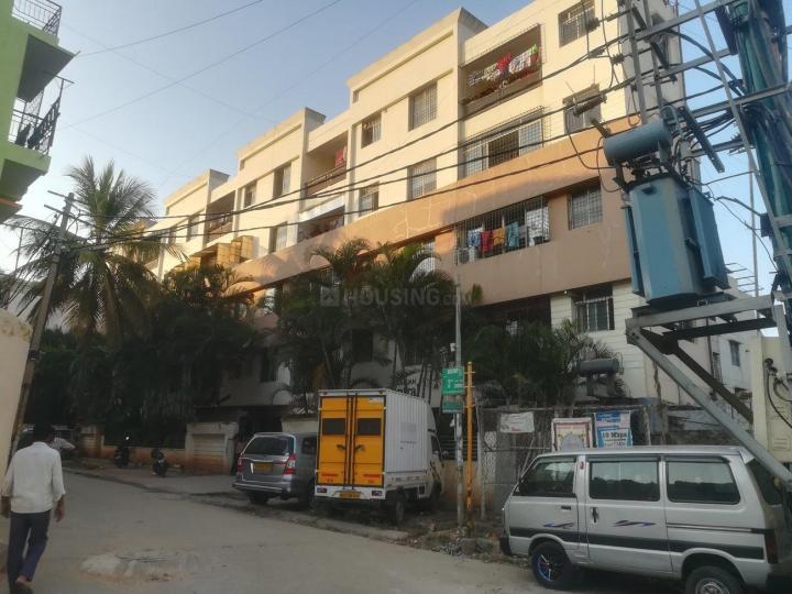 Gallery Cover Pic of Niranjan Central