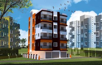 Gallery Cover Pic of Chowdhury Priti Dakshayani