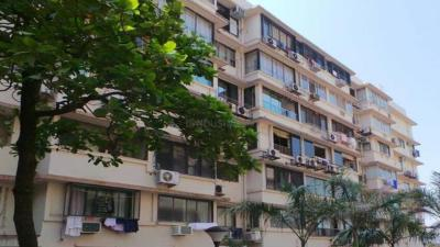 Gallery Cover Image of 1300 Sq.ft 3 BHK Apartment for buy in Co Simla House, Malabar Hill for 55000000
