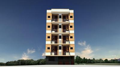 Gallery Cover Pic of Shri Agarsen Bhumi Aggarwal Homes - III