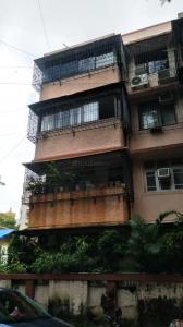 Gallery Cover Image of 5000 Sq.ft 1 RK Independent House for buy in Mumbai Gruh Nirman CHS, Dadar West for 1080000