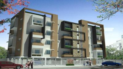 Gallery Cover Pic of MLM Homes Sudarsana
