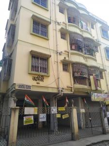 Gallery Cover Pic of Aditi Apartment