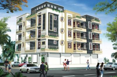 Gallery Cover Pic of Balaji Narayan Dham Residency