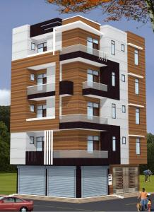 Bhasin Homes