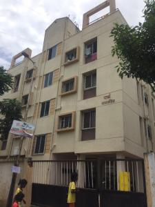 Reputed Parth Apartment