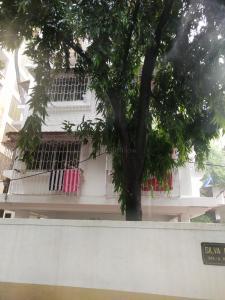 Swaraj Silva Building