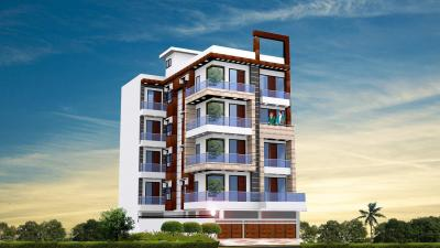 Gallery Cover Pic of KB Arshita Homes 2