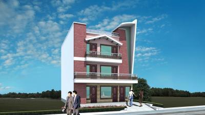 V. P. Homes 35