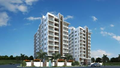 Sri Aditya Landmark