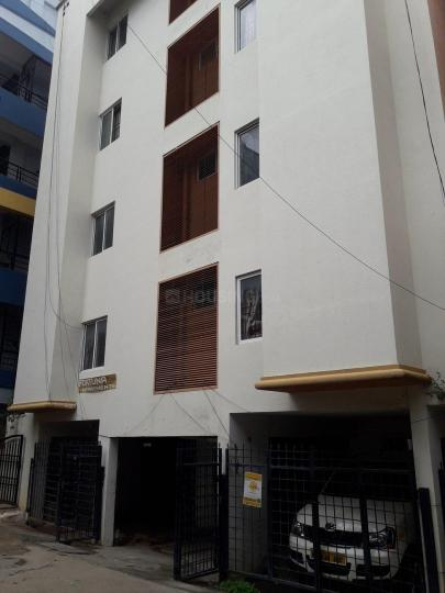 Gallery Cover Pic of Fortuna Apartments