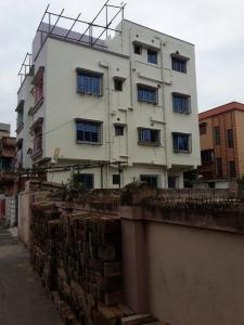 Gallery Cover Pic of ASHALATA APARTMENT