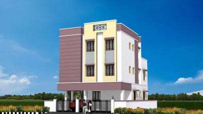 Gallery Cover Pic of Kumaraguru Akash