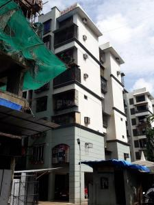 Project Images Image of Rakesh in Airoli