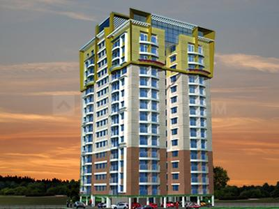 Gallery Cover Pic of Relcon Travancore Heights