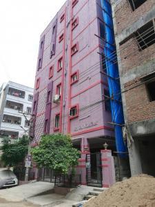Gallery Cover Pic of Sri Sai Nilayam
