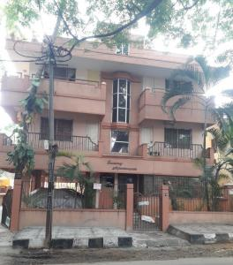 Gallery Cover Pic of Swamy Apartment