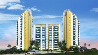 Project Image of 1325 Sq.ft 2 BHK Apartment for buyin Sector 76 for 6900000