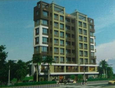 Bhavani Aaditya Heights