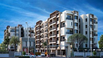Essarjee Adharshilla South Block