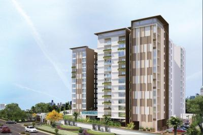 Gallery Cover Image of 1938 Sq.ft 3 BHK Apartment for buy in Salarpuria Sattva Aspire, Chikkagubbi Village for 17000000