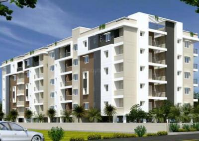 1200 Sq.ft Residential Plot for Sale in Nidamanuru, Krishna