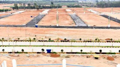 1200 Sq.ft Residential Plot for Sale in Kalbalu, Bangalore