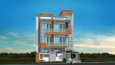 Kumar Floors Sec 17 Faridabad