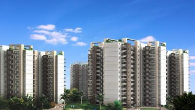 Gallery Cover Image of 1760 Sq.ft 3 BHK Apartment for buy in Imperia Esfera, Sector 37C for 7700000
