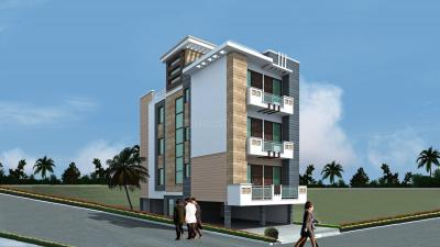 Gallery Cover Pic of V. P. Homes