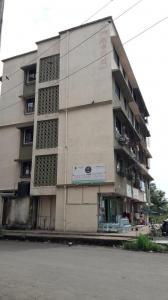 Shree Samarth Apartment