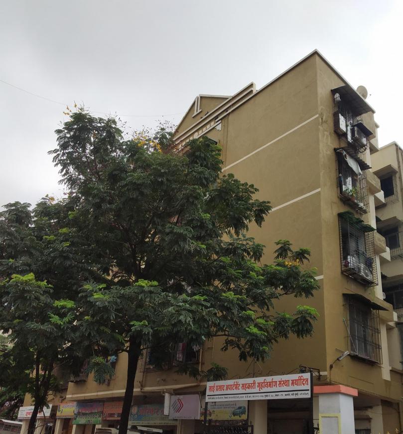 Gallery Cover Pic of Prasad Sai Prasad