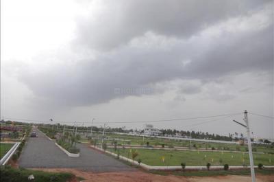 Aditya Eswar2 Enclave