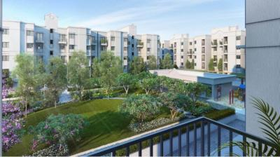 Gallery Cover Pic of Peninsula Address One Phase 6