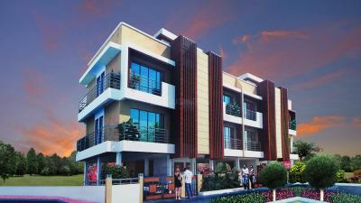 Gallery Cover Pic of Gandhi Green City - Enclave Of Luxury