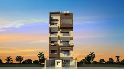Amit Real Estate Floors 1