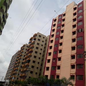 Bengal Infra