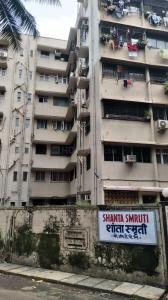 Gallery Cover Pic of Shanta Smruti