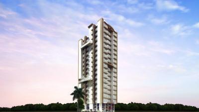 Gallery Cover Image of 850 Sq.ft 2 BHK Apartment for buy in Prathamesh Krupa Azad Nagar Kedar Darshan CHSL, Andheri West for 19500000